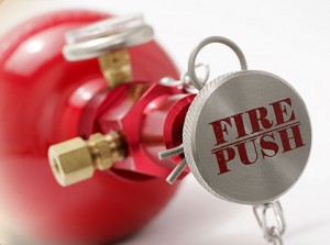 push-for-fire
