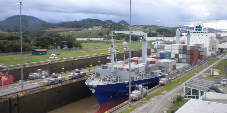 Partnering to create a stronger force in the commercial marine market, Sea-Fire Marine and Port Supply have teamed up.